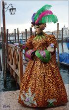 Carnaval de Venise 2