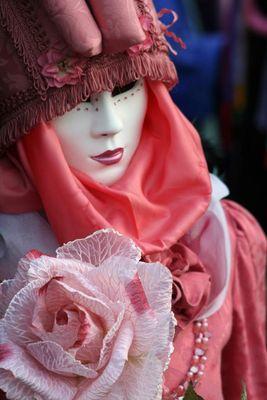 Carnaval de Venise 6