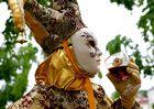 Carnaval de Venise à Verdun...2