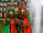 Carnaval de Venise à Verdun...3