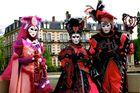 Carnaval de Venise à Verdun...5