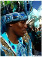 carnaval de wazemme