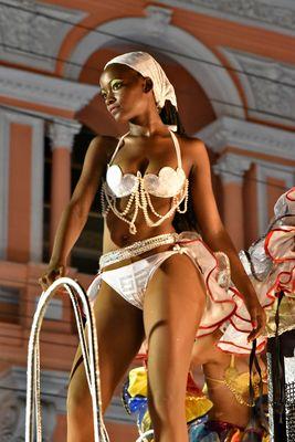 Carnaval en Santiago de Cuba 019