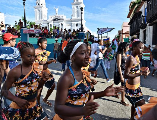 Carnaval Infantíl 01