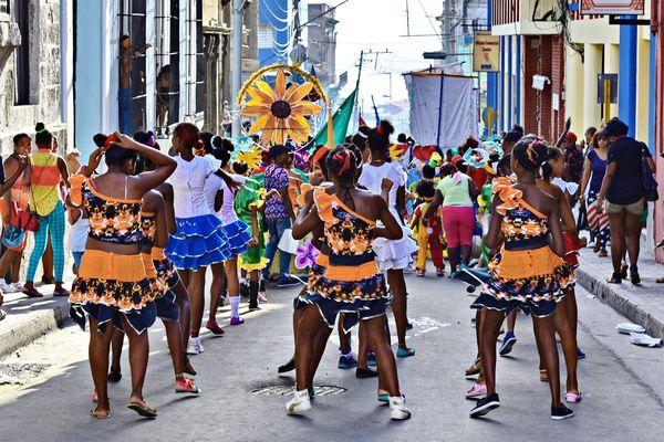 Carnaval Infantíl 03