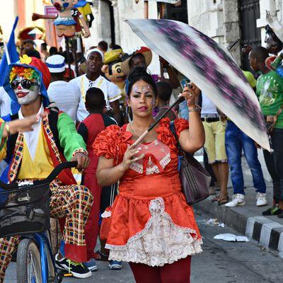 Carnaval Infantíl 04