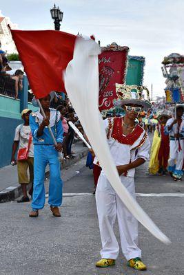 Carnaval Infantíl 16