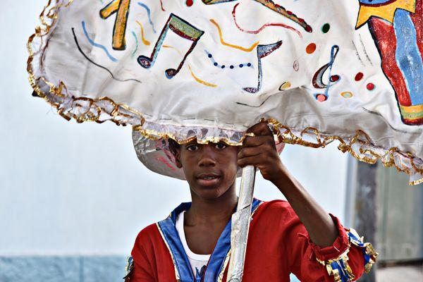 Carnaval Infantíl 18