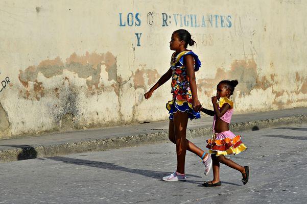 carnaval Infantíl 19