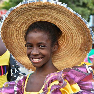Carnaval Infantíl 21