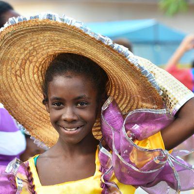Carnaval infantíl 22