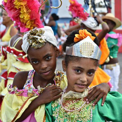 Carnaval Infantíl 25