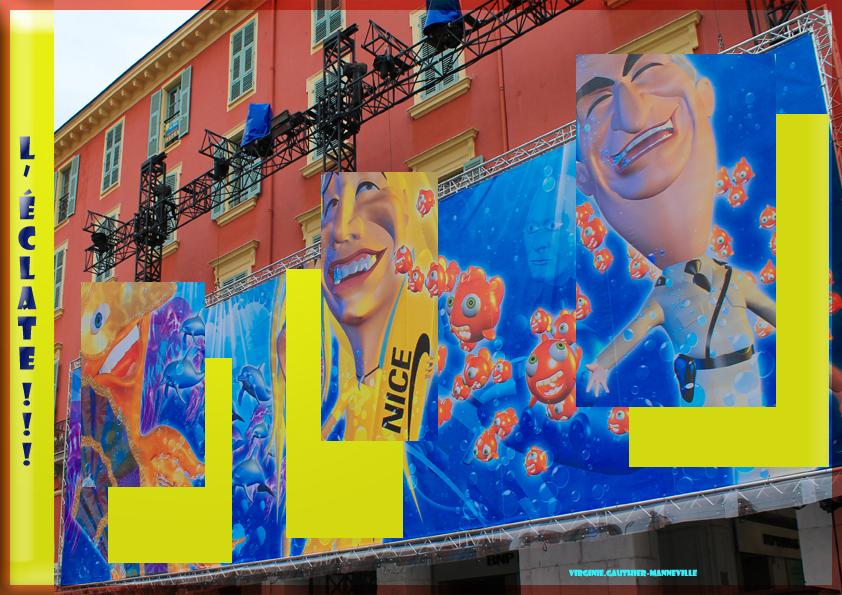 carnaval nice 2
