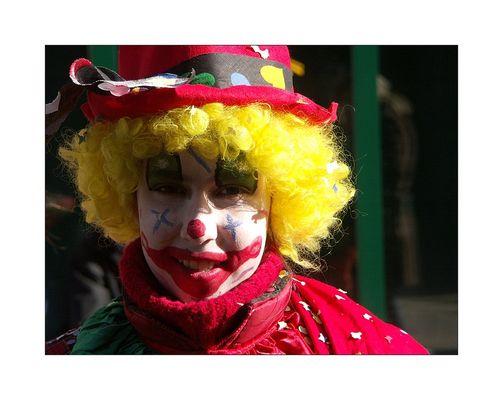 """Carnaval VII"""