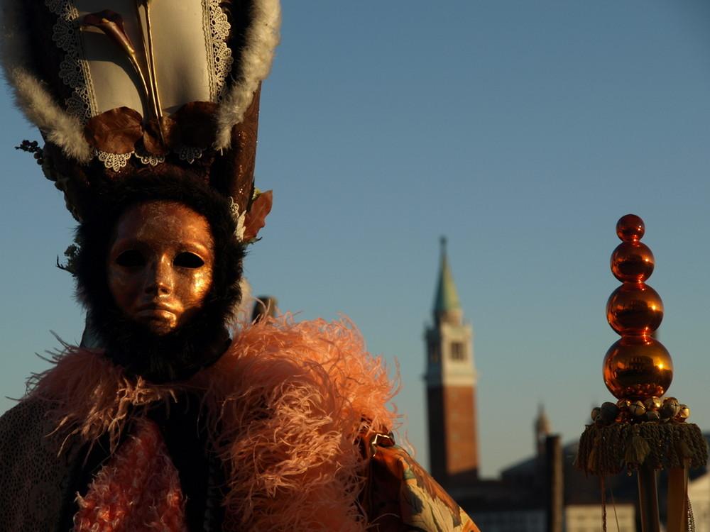 Carnavale I