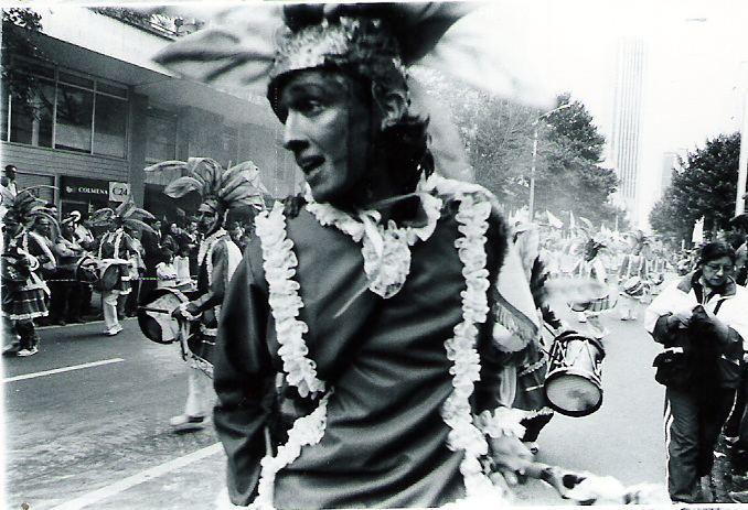carnavalenbogota