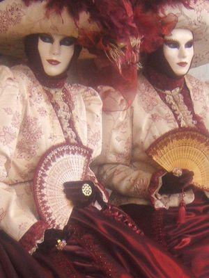 Carnavalesque