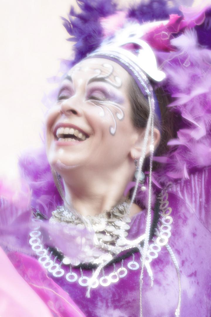 carnavalia#03