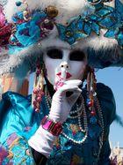Carneval 2011