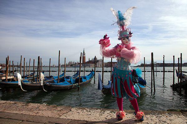 Carneval 2013-3