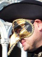 Carneval Venedig