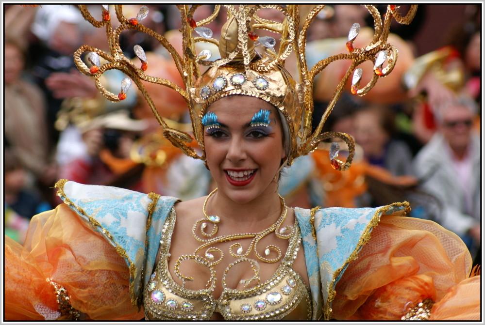 Carneval2009