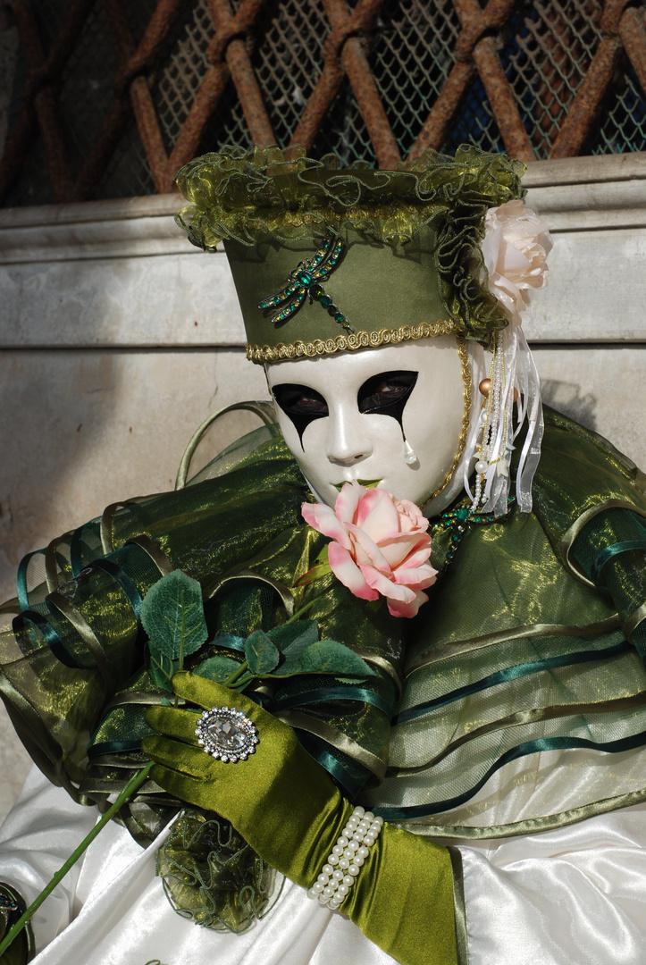 Carnevale 1 2013