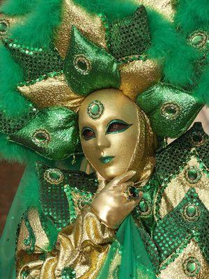 Carnevale 2005 - 1
