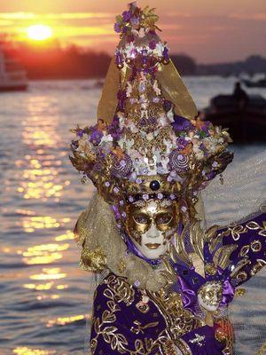 Carnevale 2005 -2
