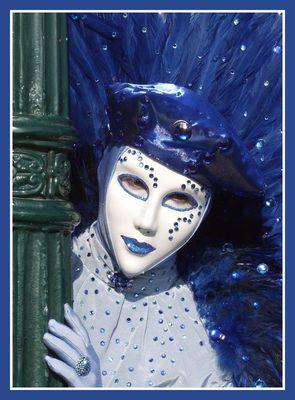 Carnevale 2005 - 4