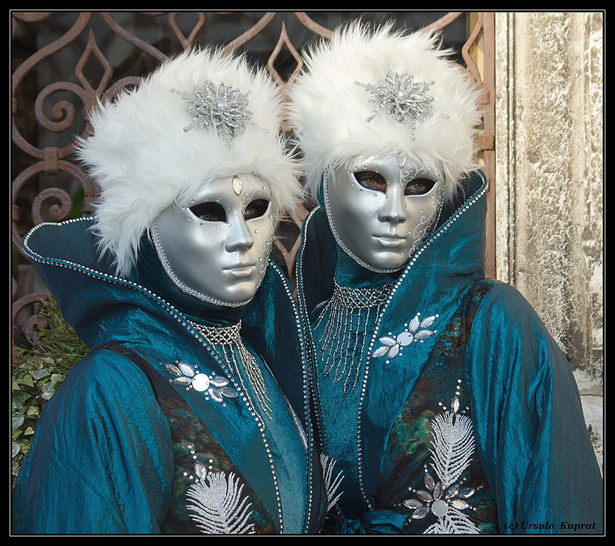 Carnevale 2012 - 39