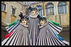 Carnevale 2012 - 44