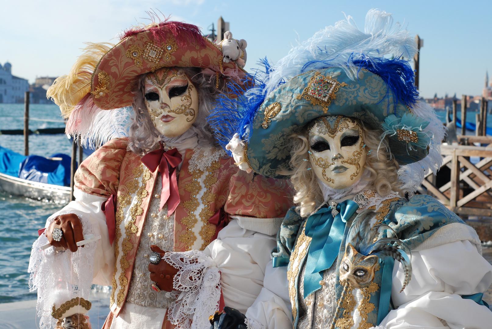 Carnevale 3 2013