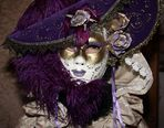 Carnevale di Collesano 2015 ...... 15.