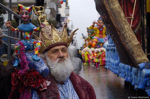 Carnevale di Putignano 2009 no. 152