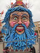 Carnevale di Sciacca (3)