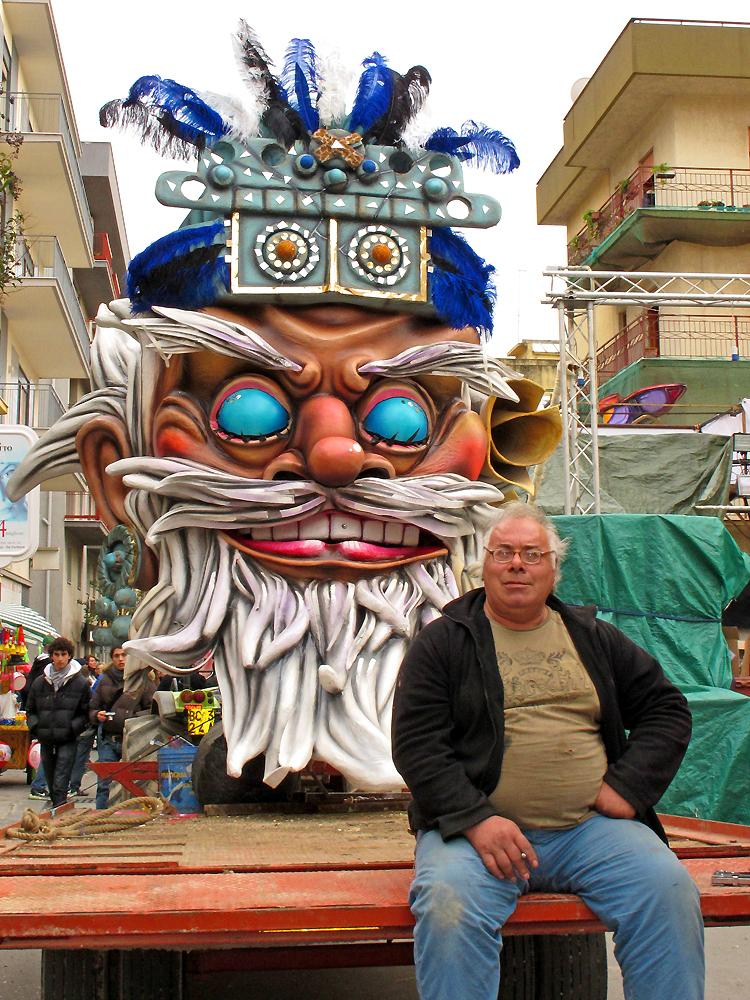 Carnevale di Sciacca (4)
