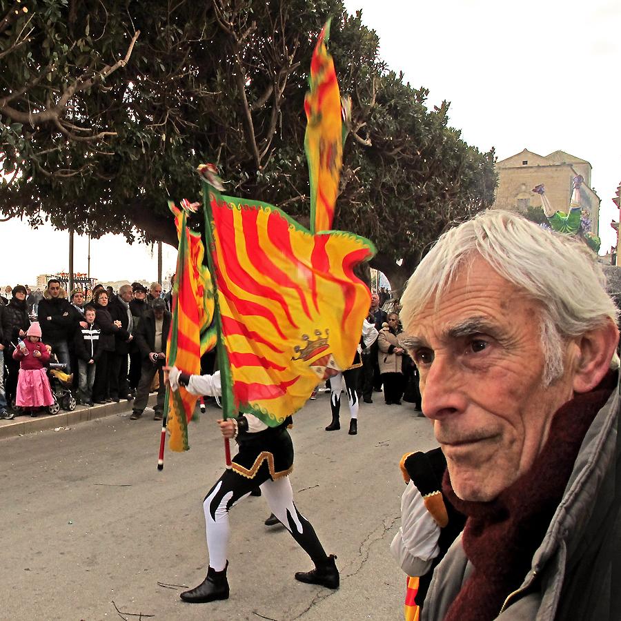 Carnevale di Sciacca (7)