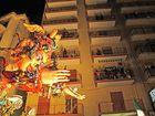 Carnevale di Sciacca (8)