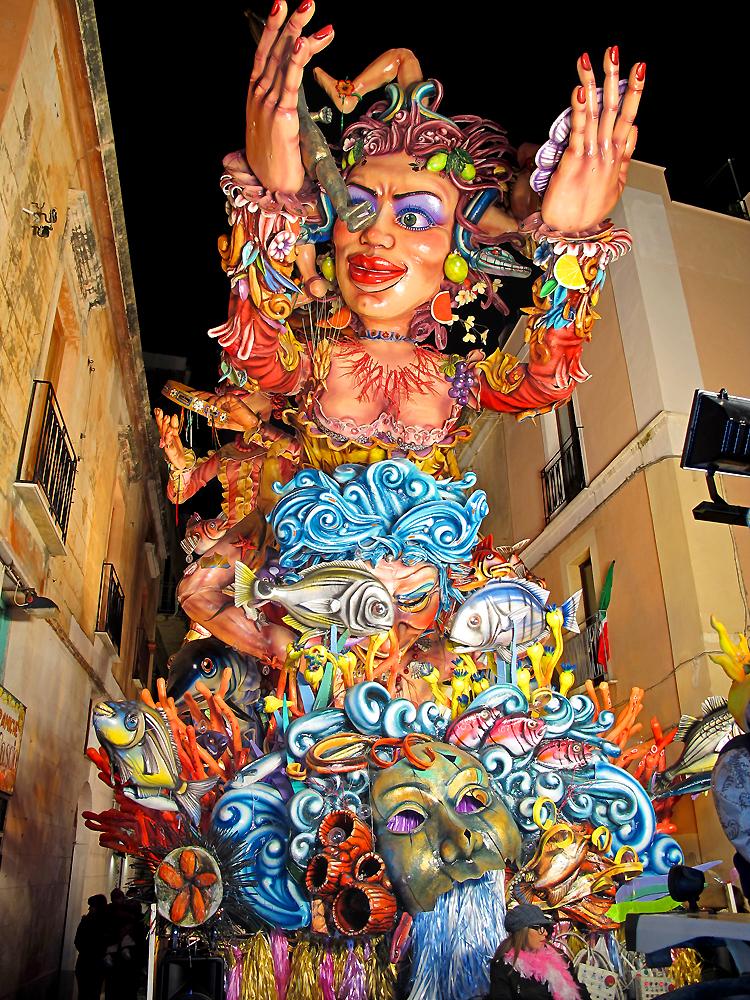 Carnevale di Sciacca (9)