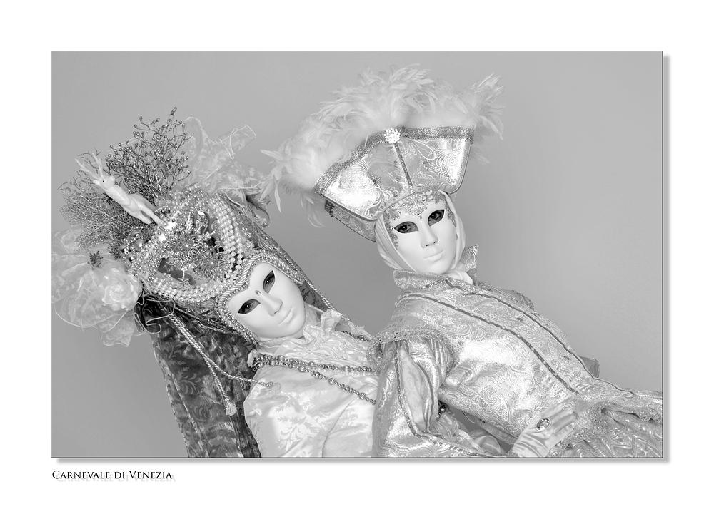 Carnevale di Venezia (01)