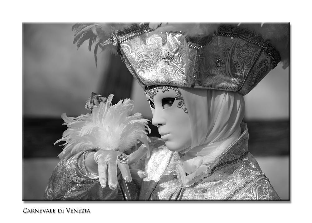 Carnevale di Venezia (02)