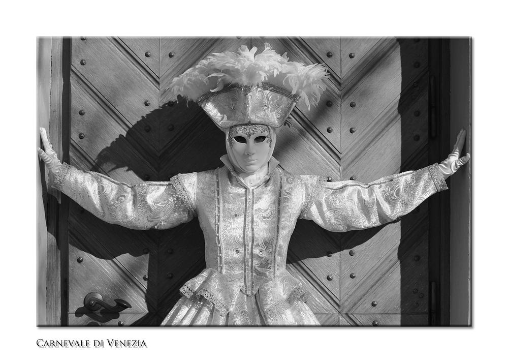 Carnevale di Venezia (05)