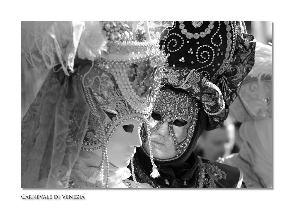 Carnevale di Venezia (07)
