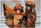 Carnevale di Venezia 08-11