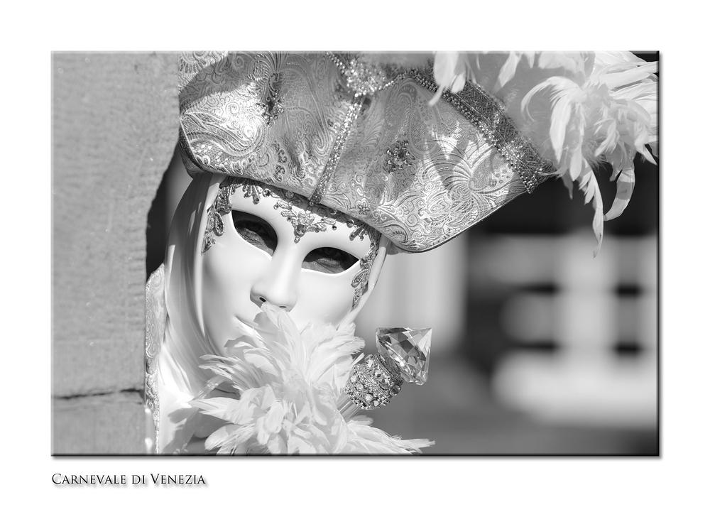 Carnevale di Venezia (08)