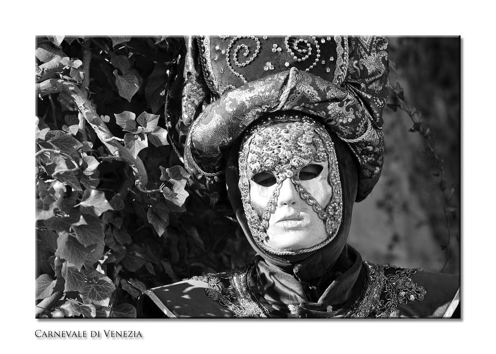 Carnevale di Venezia (09)