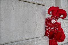 Carnevale di Venezia 11
