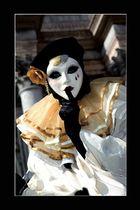 Carnevale di Venezia - 11