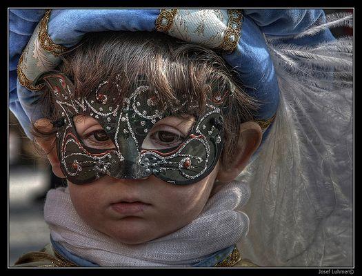 Carnevale di Venezia (12)